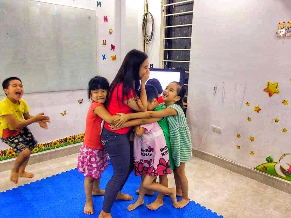 My Preschool Students-01